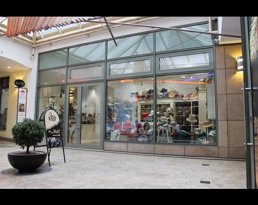 Kundenbild klein 3 Der Hutladen Leipzig Hüte + Accessoires