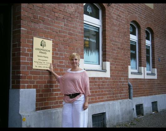 Kundenbild klein 6 Logopädische Praxis Sandra Köppig