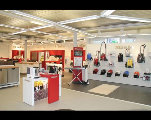 Kundenbild klein 2 Dienstleistungszentrum Elektro Kürner GmbH