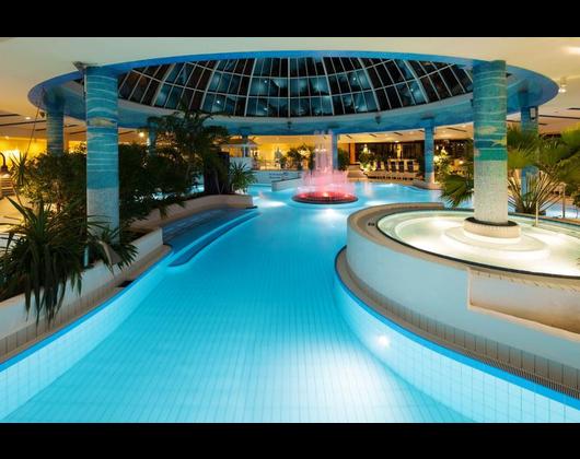 Schwimmbad Leipzig schwimmbad sachsen therme in leipzig in das örtliche
