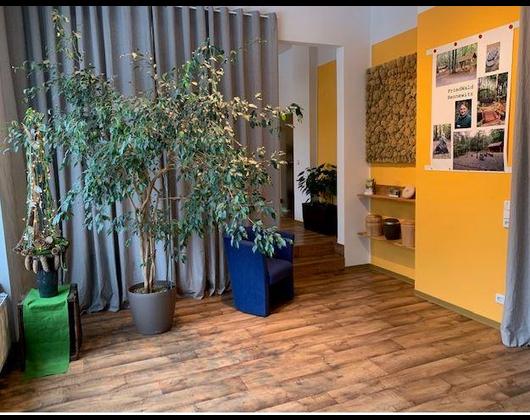 Kundenbild klein 3 Möller Bestattungsdienst GmbH