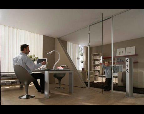 Kundenbild klein 4 Bild und Glas
