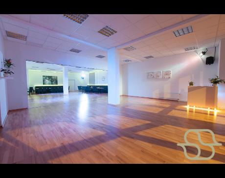 Kundenbild klein 4 ADTV Tanzschule Schrittfest GmbH