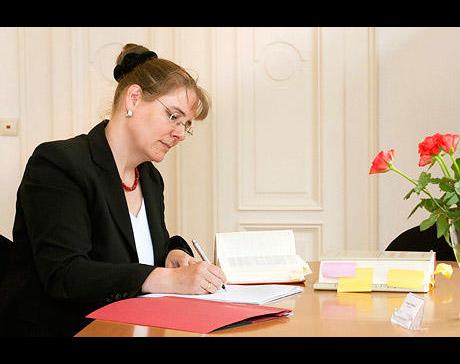 Kundenbild klein 2 Anwaltskanzlei Schlittgen Swaantje