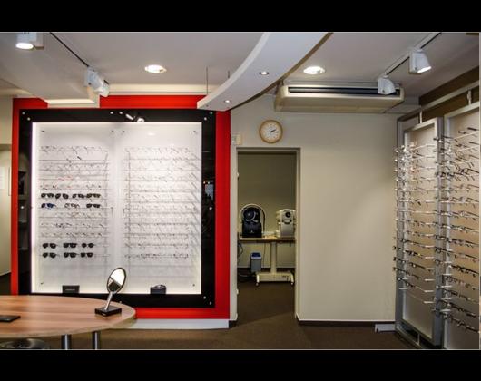 Kundenbild klein 6 Augen-Optik Schäfer OHG, Inh. Andreas Schäfer +Kay Sailer