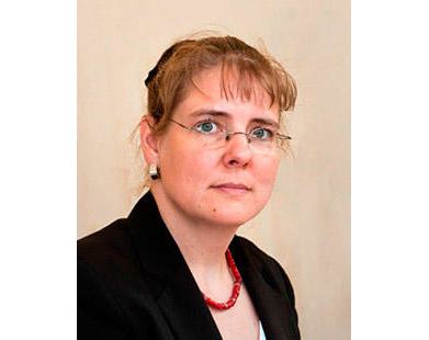 Kundenbild klein 1 Anwaltskanzlei Schlittgen Swaantje