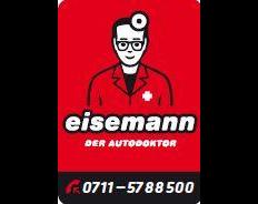 Kundenbild klein 3 Karosserie Eisemann GmbH