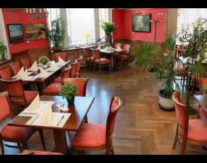 Kundenbild klein 4 Restaurant Forsthaus Raschwitz