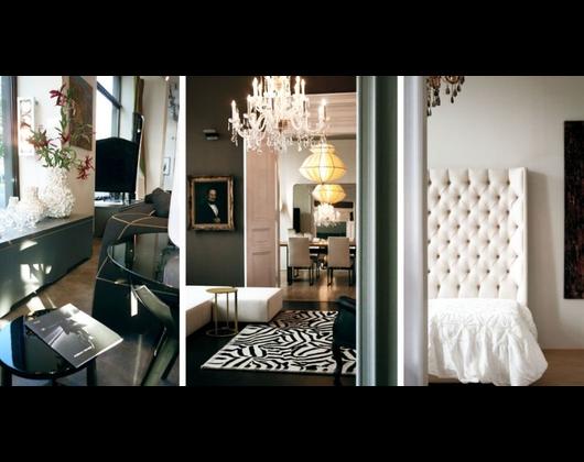 art und ambiente in leipzig in das rtliche. Black Bedroom Furniture Sets. Home Design Ideas