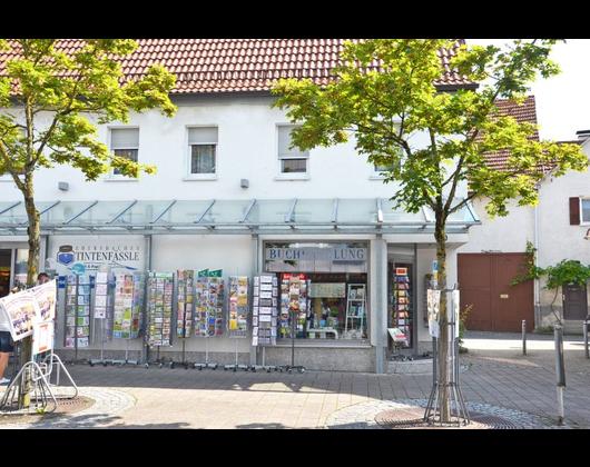 Kundenbild klein 5 Architekturbüro Dipl.-Ing. Oliver Hofmann