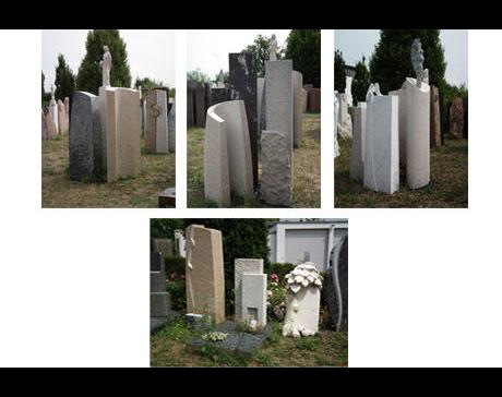 Kundenbild groß 1 Bildhaueratelier Beck