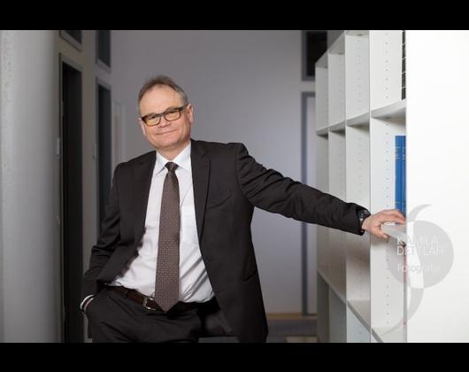 Kundenbild klein 3 Andreas Mauritz Rechtsanwälte