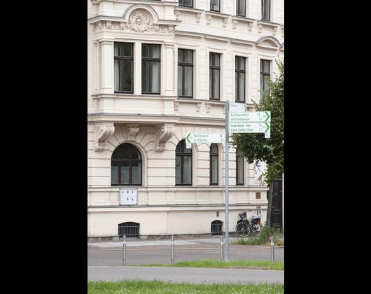 Kundenbild klein 3 Anwaltskanzlei Schlittgen Swaantje