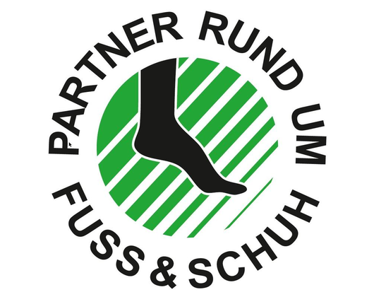 Kundenbild klein 1 Schuhgarten Bloss GmbH