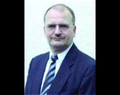 Kundenbild klein 2 Czerner Dr. Klaus-Dieter Steuerberater