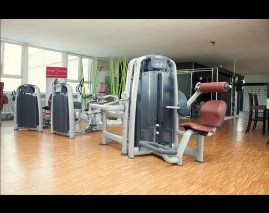 Kundenbild klein 1 Sport & Gesundheitszentrum Heiningen