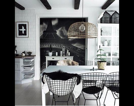 wirrichtenein moderne m bel f r moderne in leipzig in das rtliche. Black Bedroom Furniture Sets. Home Design Ideas