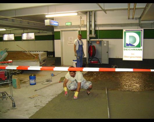 Kundenbild klein 6 A.B. Estrich + Fliesenbau GmbH