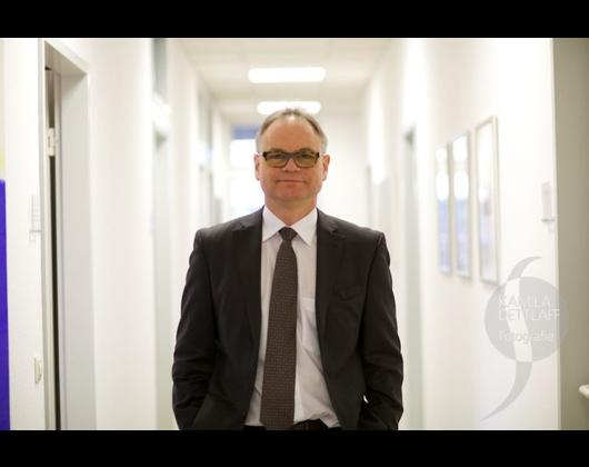 Kundenbild klein 2 Andreas Mauritz Rechtsanwälte