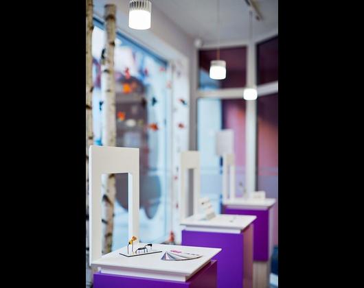 Kundenbild klein 2 Lichtladen Leuchten & Design