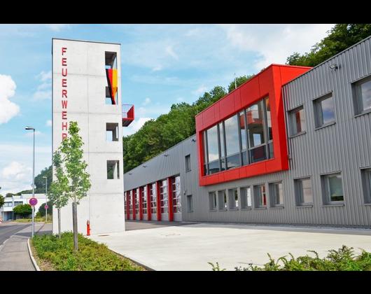 Kundenbild klein 6 Architekturbüro Dipl.-Ing. Oliver Hofmann