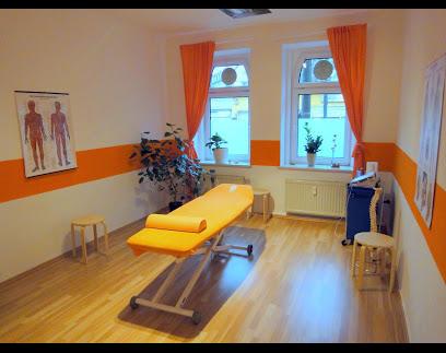 Kundenbild groß 1 Osteopathie Pro Salus