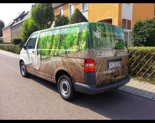 Kundenbild klein 3 Naturboden & Türen Fründ
