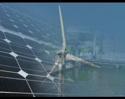 Kundenbild klein 1 Elektrizitätswerk Karl Stengle GmbH & Co. KG - Energie aus Wasserkraft