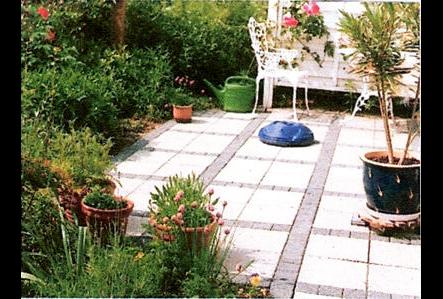hahn garten und landschaftsbau in ratingen lintorf im das telefonbuch finden. Black Bedroom Furniture Sets. Home Design Ideas