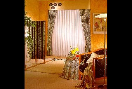becker andreas raumausstattermeister in d sseldorf im. Black Bedroom Furniture Sets. Home Design Ideas