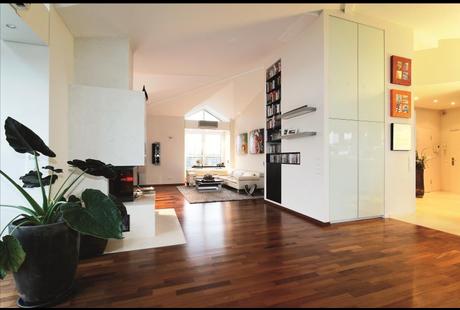k hler tischlerei inh uwe k hler in neuss furth mitte im das telefonbuch finden tel 02131. Black Bedroom Furniture Sets. Home Design Ideas