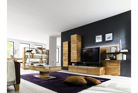 m bel in dormagen. Black Bedroom Furniture Sets. Home Design Ideas