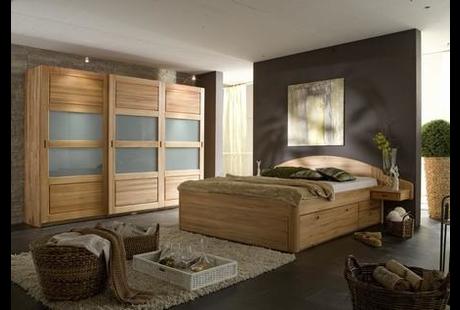 m bel in d sseldorf. Black Bedroom Furniture Sets. Home Design Ideas