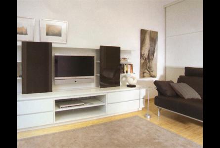 Möbel Langenfeld möbel w a wohnen in 40764 langenfeld