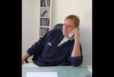 Malermeister Langenfeld firma in langenfeld dialo de