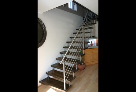 firma in grevenbroich vordaecher. Black Bedroom Furniture Sets. Home Design Ideas