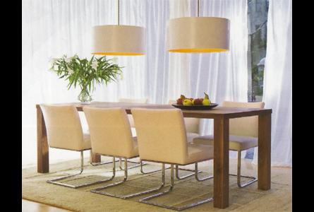 m bel w a wohnen in langenfeld immigrath im das telefonbuch finden. Black Bedroom Furniture Sets. Home Design Ideas