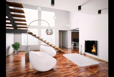 firma in d sseldorf fertigparkett. Black Bedroom Furniture Sets. Home Design Ideas
