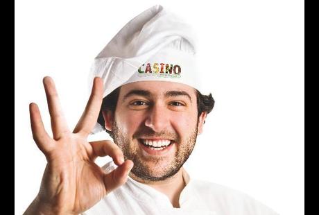 casino service kielholz düsseldorf