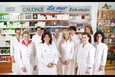 guten tag apotheken