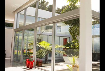 Firma in d sseldorf fenster for Fenster firma