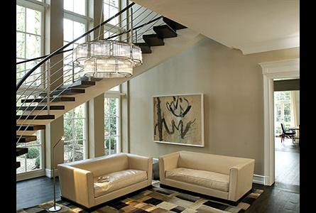 licht in d sseldorf. Black Bedroom Furniture Sets. Home Design Ideas