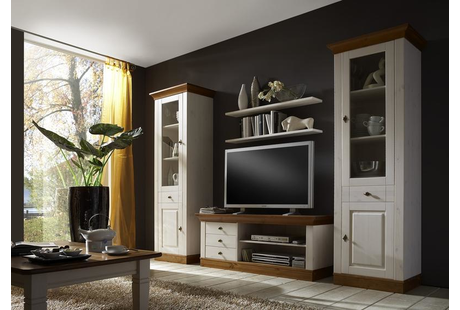 m bel kiste in d sseldorf bilk im das telefonbuch. Black Bedroom Furniture Sets. Home Design Ideas