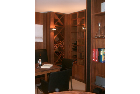 k hler tischlerei inh uwe k hler in neuss furth mitte. Black Bedroom Furniture Sets. Home Design Ideas