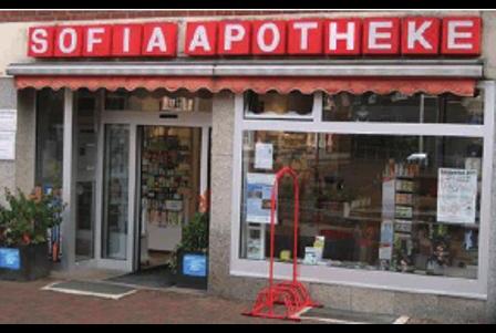 Sofia Apotheke Düsseldorf : apotheke in d sseldorf ~ Indierocktalk.com Haus und Dekorationen