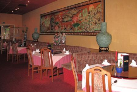 china restaurant peking garden in neuss reuschenberg im das telefonbuch finden tel 02131 3. Black Bedroom Furniture Sets. Home Design Ideas