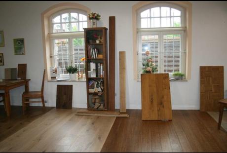 firma in ratingen fenster. Black Bedroom Furniture Sets. Home Design Ideas