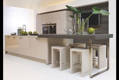 k chen baron in d sseldorf flingern s d im das telefonbuch finden tel 0211 7 33 6. Black Bedroom Furniture Sets. Home Design Ideas