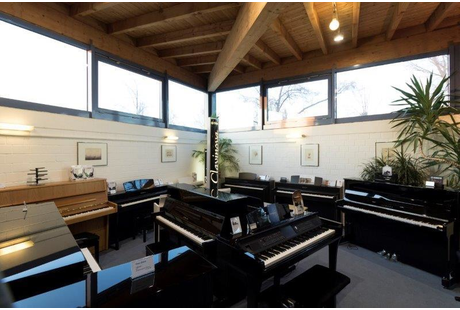 firma in meerbusch. Black Bedroom Furniture Sets. Home Design Ideas