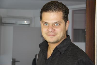 Kundenbild klein 1 Schnarchschienen Berndt Christian